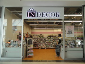 Indecor_PU